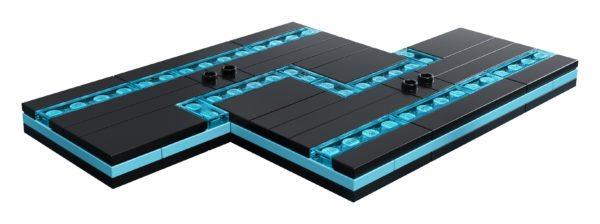 LEGO-Ideas-TRON-Legacy-set-16-600x224