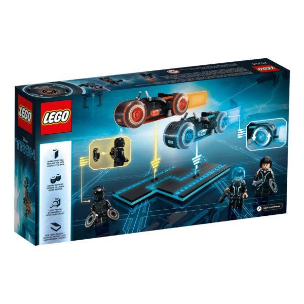 LEGO-Ideas-TRON-Legacy-set-2-600x600