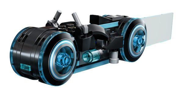 LEGO-Ideas-TRON-Legacy-set-4-600x315