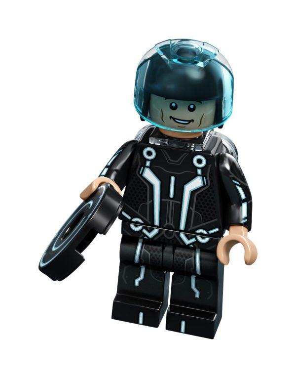 LEGO-Ideas-TRON-Legacy-set-7-600x765
