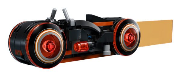 LEGO-Ideas-TRON-Legacy-set-9-600x258