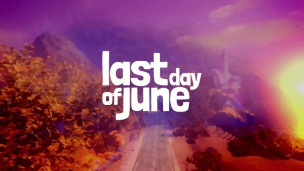 Last-Day-of-June-600x338