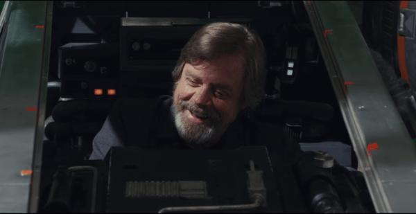 Last-Jedi-blooper-reel-screenshot-600x309