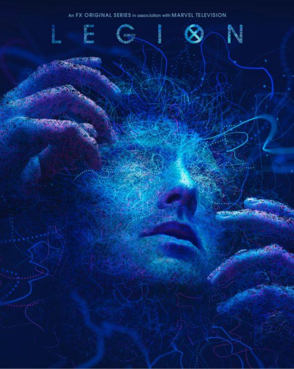 Legion-s2-poster-600x753