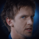 Marvel's Legion season 2 gets two motion posters and two promos