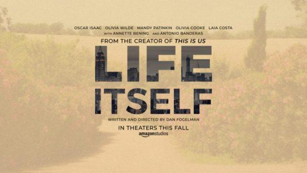 Life-Itself-banner-600x338