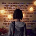 Titan and Square Enix announce Life is Strange miniseries