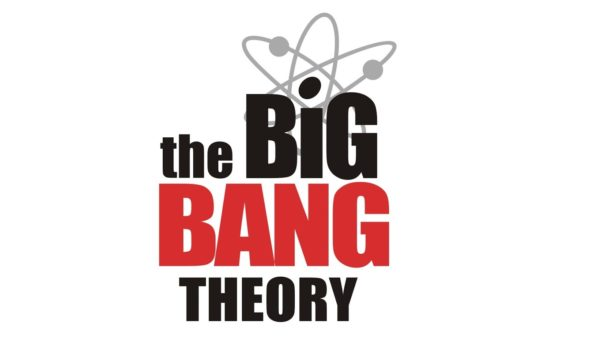 Logo-Big-Bang-Theory-600x348