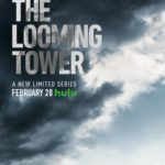 Exclusive Interview – Composer Will Bates talks scoring The Looming Tower