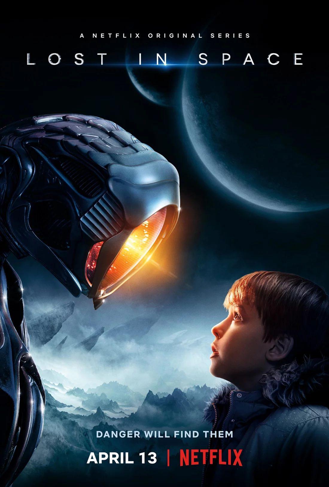 Alien Movies On Netflix Now