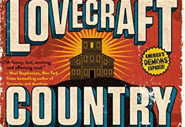 Lovecraft-Country-600x414