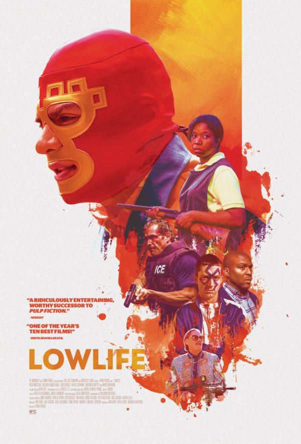 Lowlife-poster-600x886