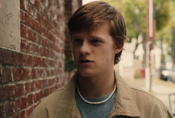 Lucas-Hedges-Lady-Bird-trailer-screenshot-600x404