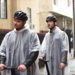 Lucifer Season 3 Episode 18 Review – 'The Last Heartbreak'