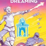 Preview of Lucy Dreaming #1