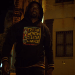 Mike Colter talks Luke Cage season 2 and reflects on the first season