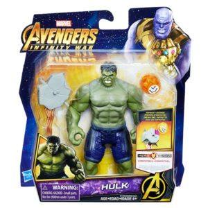MARVEL-AVENGERS-INFINITY-WAR-6-INCH-DELUXE-Figure-Assortment-Hulk-in-pkg-300x300