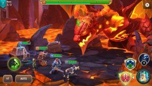 MME_screen_DragonBoss_Announcement_EN-300x169