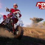 MX vs ATV All Out available now for those who pre-ordered