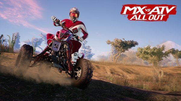MX-vs-ATV-All-Out-600x338