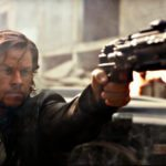 Mark Wahlberg's Six Billion Dollar Man gets a release date