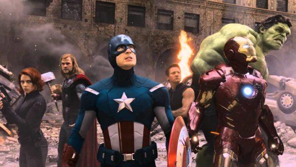 Marketing-Machine-003-The-Avengers-600x338