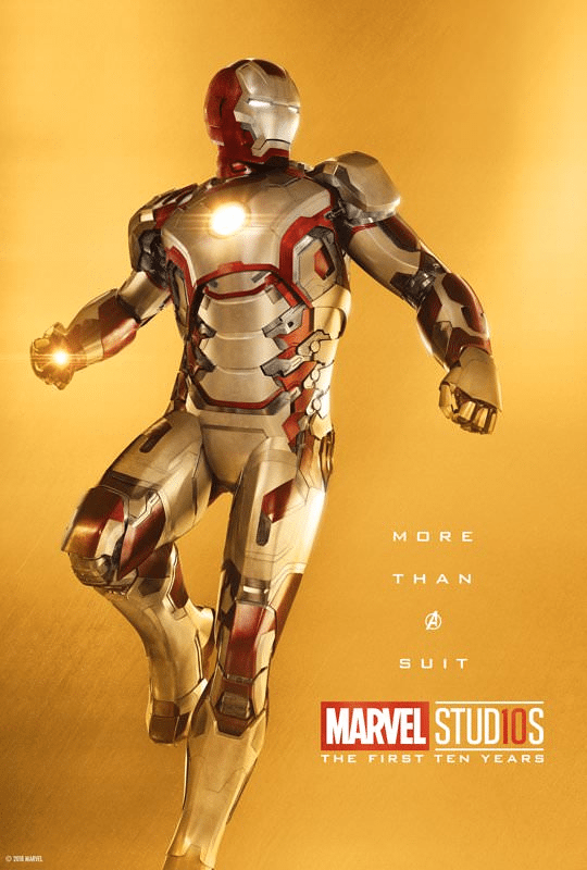 Marvel-10th-Anniversary-posters-2