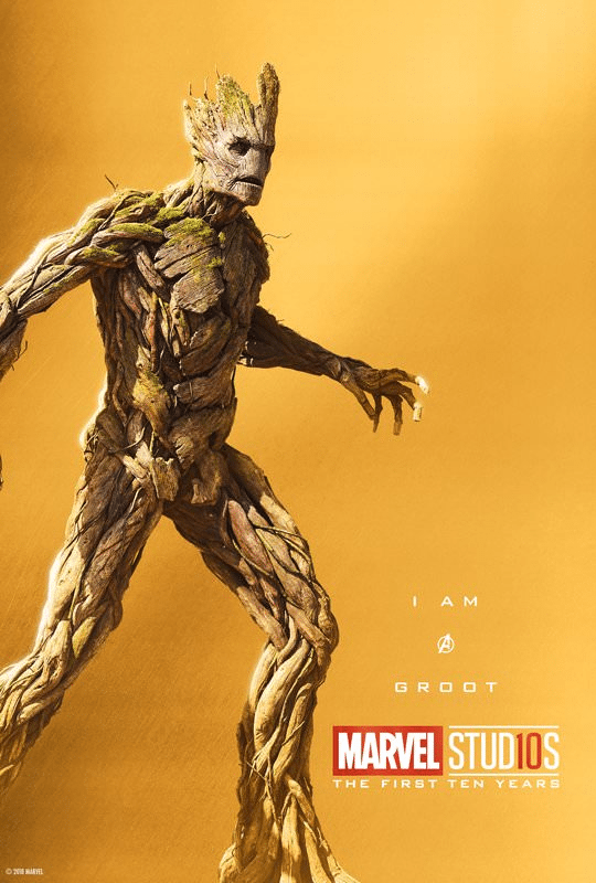 Marvel-10th-Anniversary-posters-3