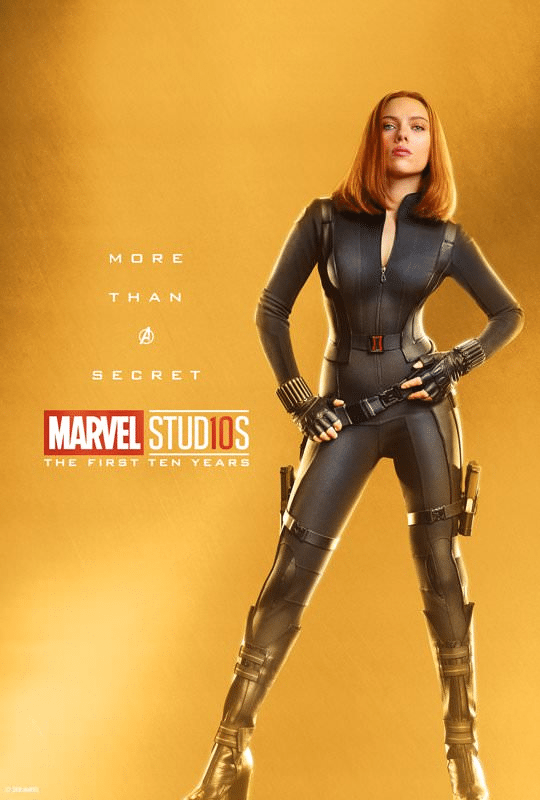 Marvel-10th-Anniversary-posters-4