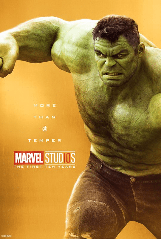 Marvel-10th-Anniversary-posters-5