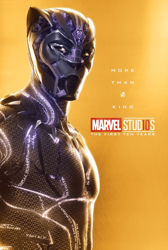 Marvel-10th-Anniversary-posters-6