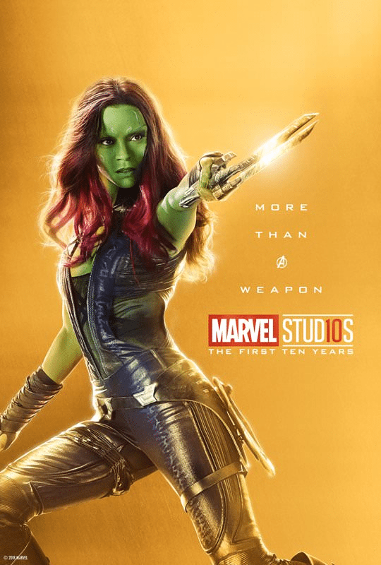 Marvel-10th-Anniversary-posters-8