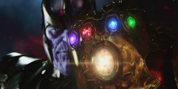 Questioning the Snap: How Thanos caused an extinction-level