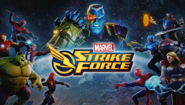 Marvel-Strike-Force-600x342-600x342