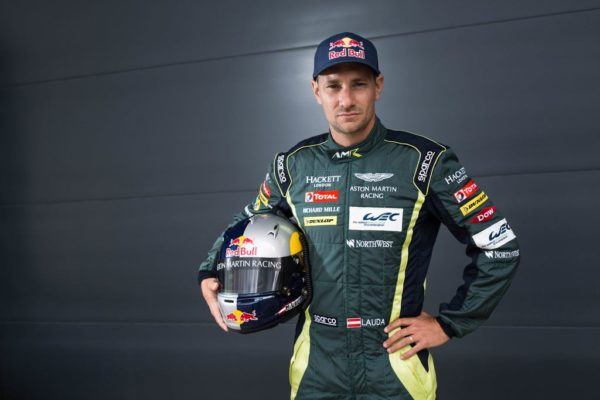 Mathias-Lauda-BestMeta-2-2-1-600x400