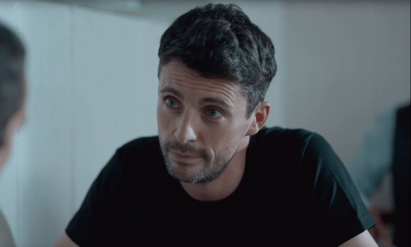 Matthew-Goode-The-Hatton-Garden-Job-trailer-screenshot-600x361