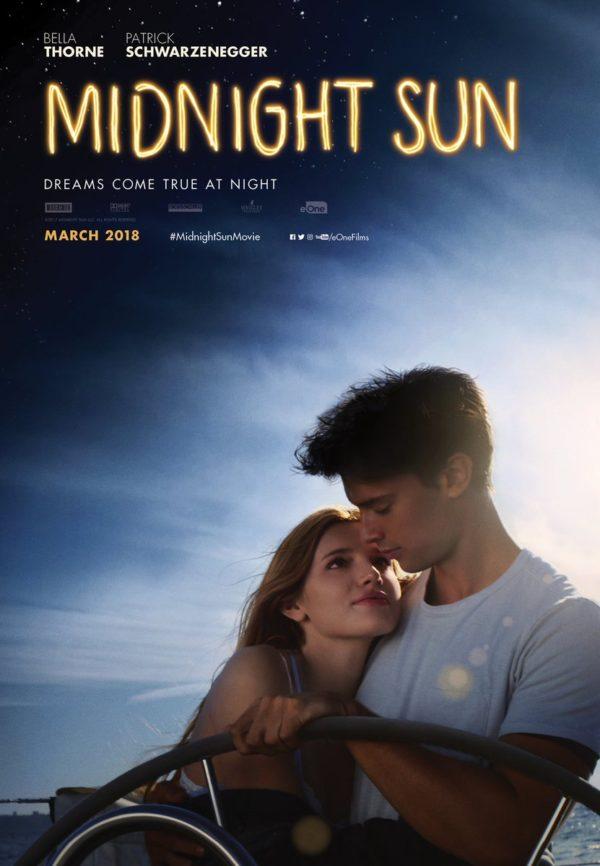 Midnight-Sun-poster-600x866