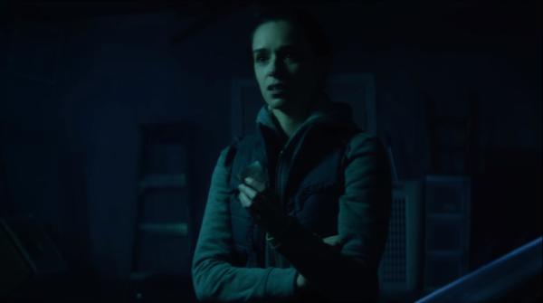 Midnighters-trailer-screenshots-600x335
