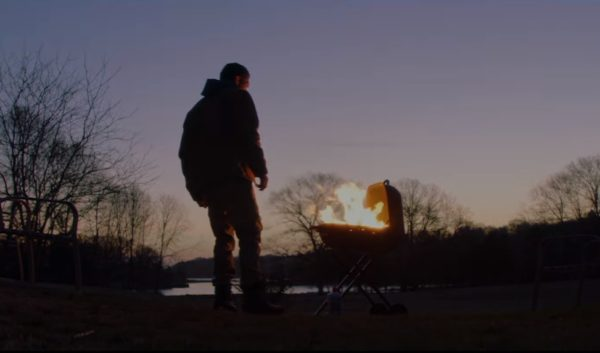 Midnighters-trailer-screenshots-600x353