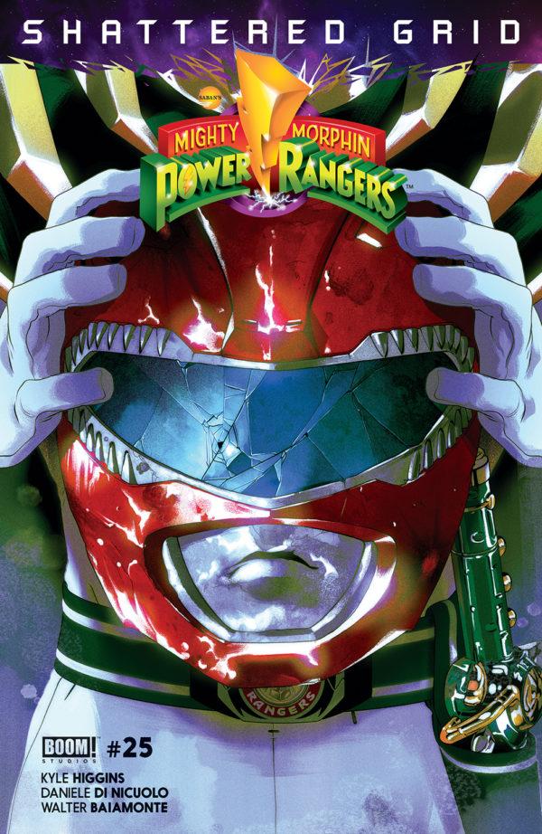 Mighty-Morphin-Power-Rangers-25-1-600x922