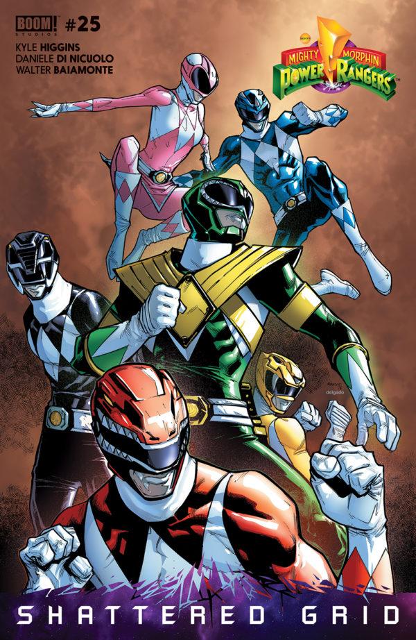 Mighty-Morphin-Power-Rangers-25-10-600x922