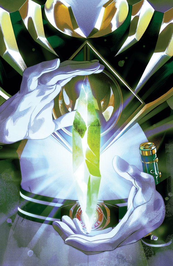 Mighty-Morphin-Power-Rangers-25-11-600x922