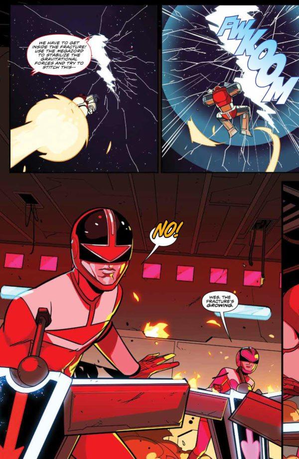 Mighty-Morphin-Power-Rangers-25-14-600x922