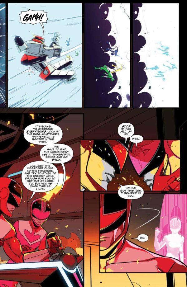 Mighty-Morphin-Power-Rangers-25-15-600x922