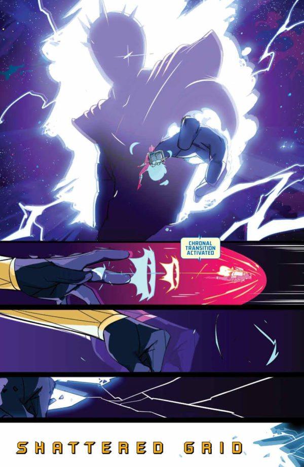 Mighty-Morphin-Power-Rangers-25-17-600x922