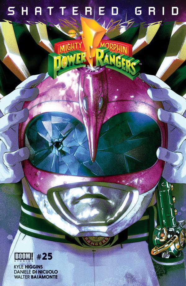 Mighty-Morphin-Power-Rangers-25-2-600x922