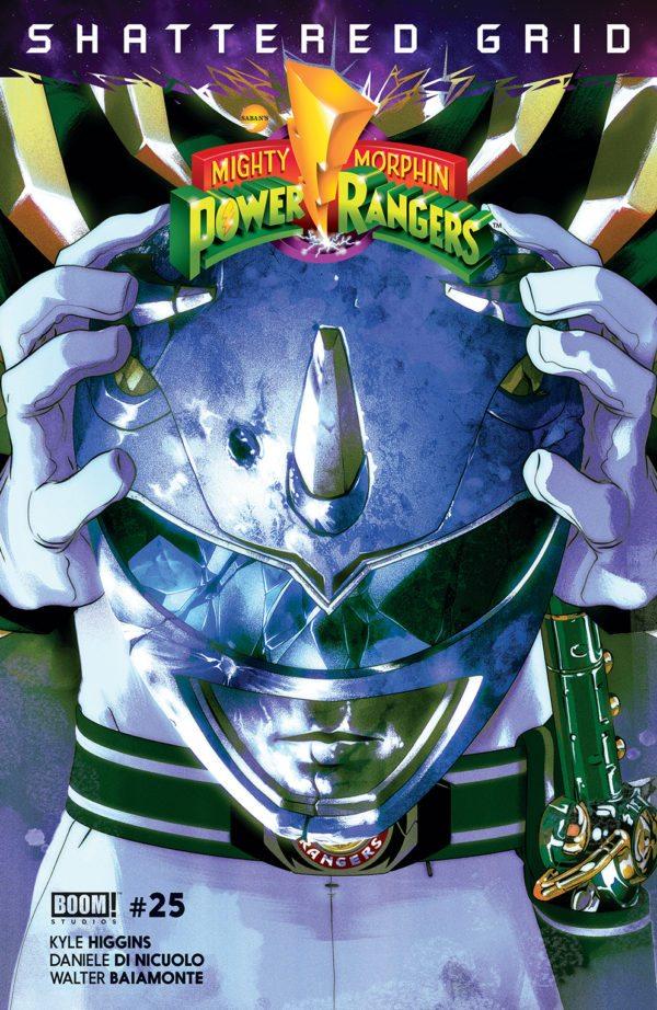 Mighty-Morphin-Power-Rangers-25-3-600x922