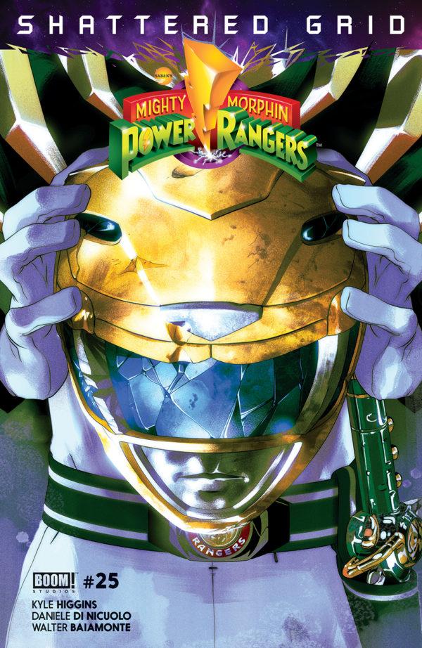 Mighty-Morphin-Power-Rangers-25-4-600x922