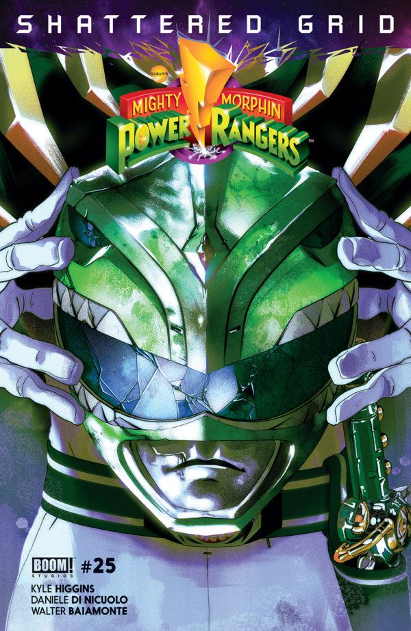 Mighty-Morphin-Power-Rangers-25-6-600x922