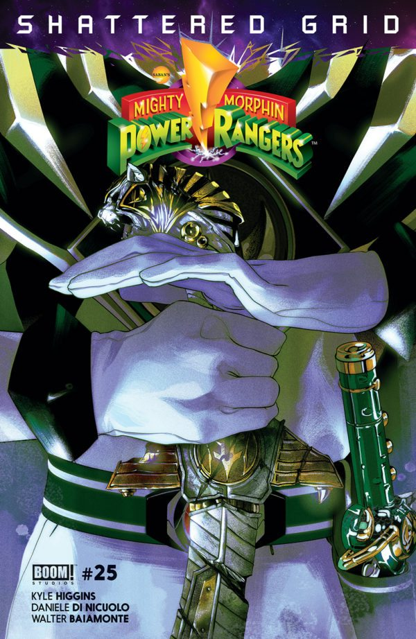 Mighty-Morphin-Power-Rangers-25-7-600x922